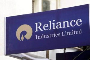 Reliance Industries shares at new highs; Investors Book or Hold Profit - Know Experts Opinion