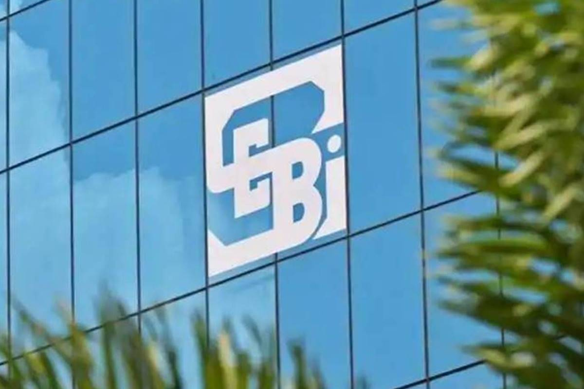 SEBI issued new orders for AMC, said- companies will now have to invest this amount in their funds