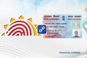 SEBI warns investors, link PAN and AADHAAR by September 30, otherwise it will be difficult