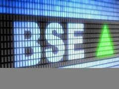 Sensex at 60,000: 10 Equity Funds that have given 350% returns since March 2020