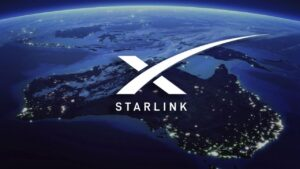 SpaceX CEO Elon Musk's big announcement, Starlink satellite broadband service can be launched in India soon