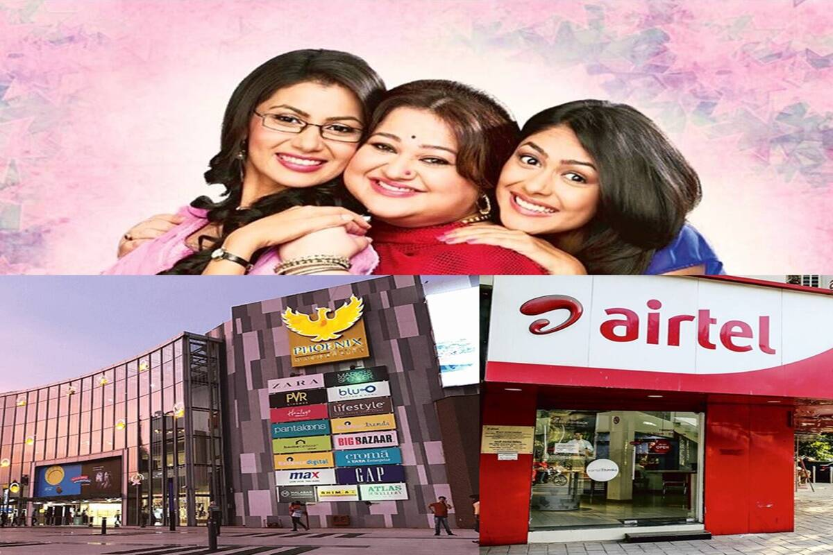 stock tips invest in these stocks including bharti airtel to get around big return