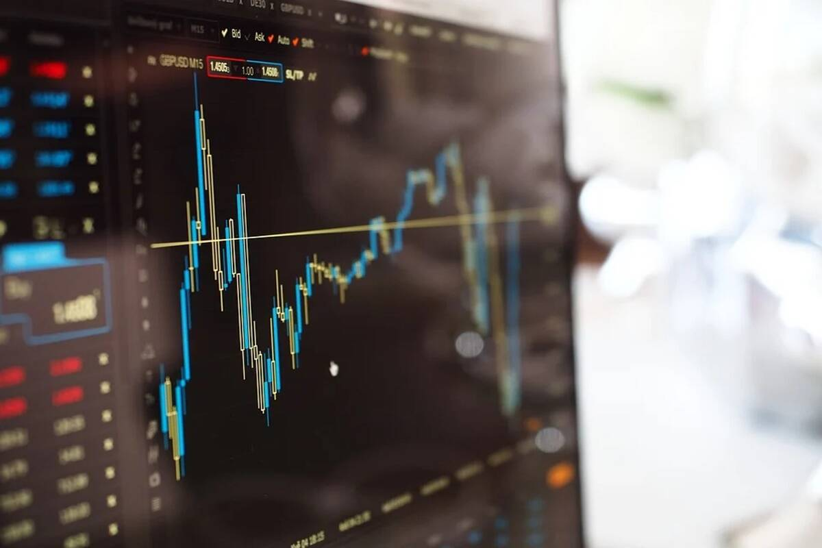 Maintain buy on this stock to get more than 22 percent return suggests brokerage firm Motilal Oswal