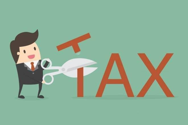 Tax Talk: Do those earning from shares also have to pay advance tax? Know, the complete account related to your liability