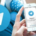 Telegram, which competes with WhatsApp, has the largest number of users in India, globally the app has crossed the 1 billion downloads mark