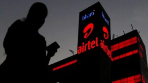 The company is giving free DTH subscription of Rs 465 to Airtel Black users, know everything here