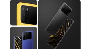 There is a plan to buy a new phone in the sale of Flipkart and Amazon, so you can choose from these affordable mobiles
