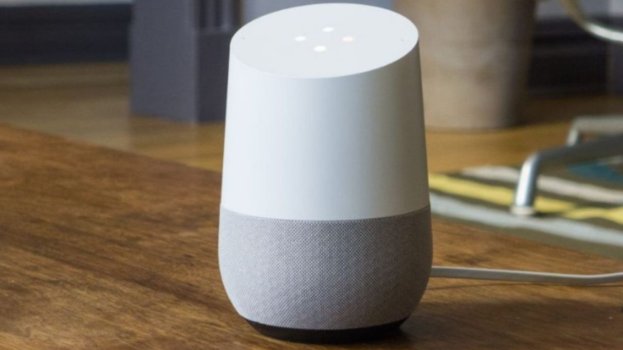 To ask a question to a Google speaker, you will no longer have to say Hey Google, just these simple words will do the job