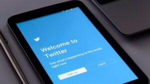 Twitter rolled out a feature like Facebook, know how it will work
