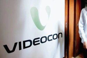 No takers for Videocon energy biz September 30 new deadline for resolution