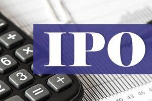 Vijaya Diagnostic IPO Anchor investors pump in Rs 566 crore Goldman Sachs CLSA others buy stake
