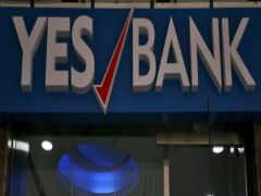 Why is there a war between Yes Bank and Dish TV, know the full story behind it