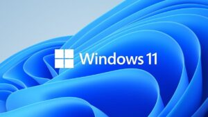 Windows 11 is coming on October 5, Windows 10 users will get everything for free, know what will be special here