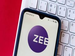 Zee Entertainment gets a big blow from NCLT, will have to call EGM on Invesco's demand