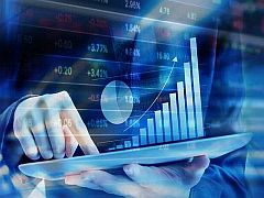 6 Penny Stocks With Strong Growth And No Debt Will You Invest?