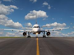 After acquiring Air India, the challenge of integration of 4 airlines will be for the Tata Group