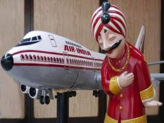 Air India Divestment: Air India employees will retain their jobs in Tata Sons for one year, know what will happen next?