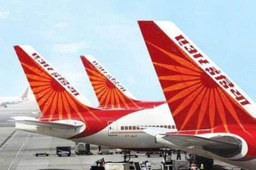 Air India returns home, Tata Sons bid gets government nod