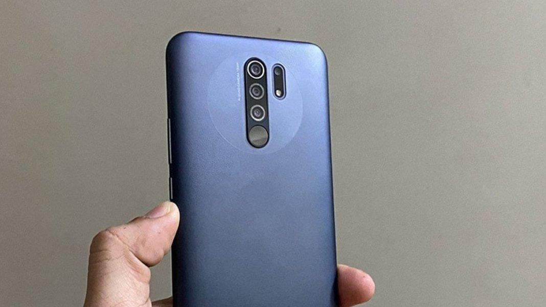 एमेजॉन ग्रेट इंडियन फेस्टिवल सेल: 10,000 रुपए के नीचे खरीदना चाहते हैं दमदार स्मार्टफोन, ये हैं बेस्ट डील्स