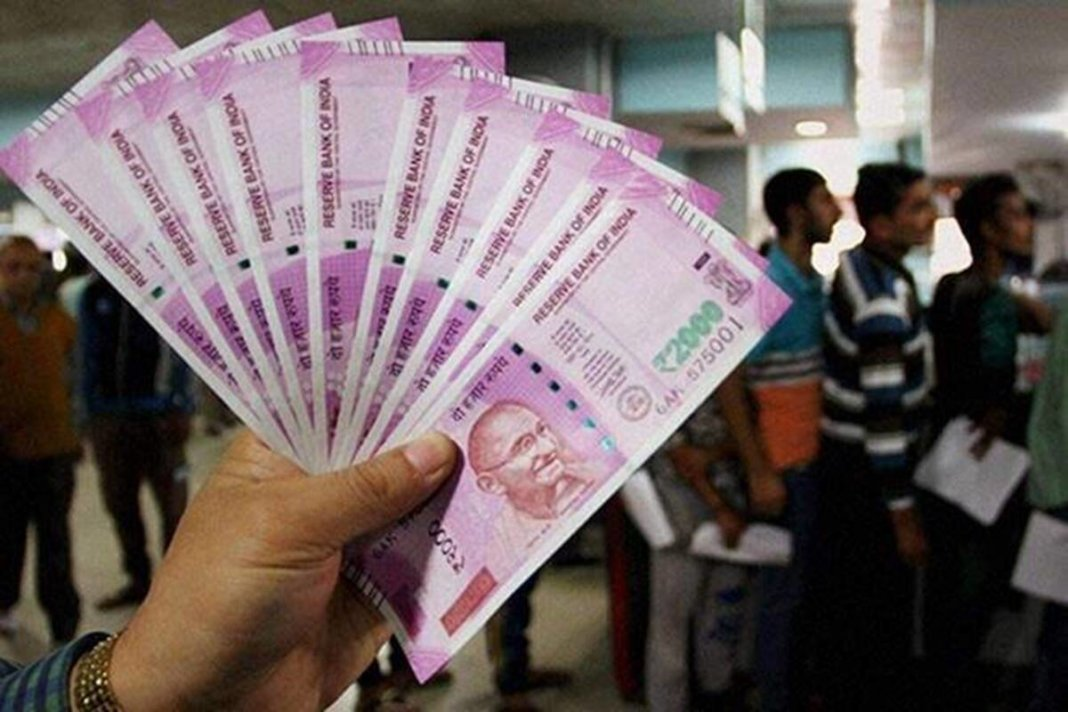 Annuity Deposit Scheme: If you want money every month on FD, then deposit lump sum amount in this scheme of SBI, interest will be added to monthly income