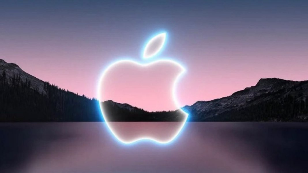 एपल लेकर आया है जबरदस्त फीचर, अब आसानी से की जा सकेगी ऐप स्टोर में स्कैम करने वाले ऐप्स की रिपोर्ट