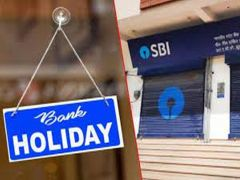 Bank Holidays in October: Banks will remain closed for 14 days from today, see full list