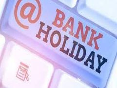 Bank Holidays in October: Banks will remain closed for 9 days from tomorrow, see full list