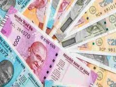 Business Idea: Start this business with very little money, will earn lakhs of rupees every month