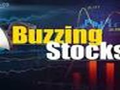 Buzzing Stocks: RIL, Infosys, Wipro, Tata Motors and other stocks in headlines and focus today