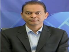 CNBC-AWAAZ EXCLUSIVE|  Market may increase, but don't expect returns like last 18 months- Sunil Singhania