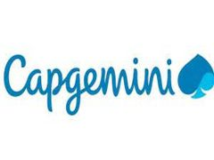 Capgemini announces new recruitment for freshers, know how to apply