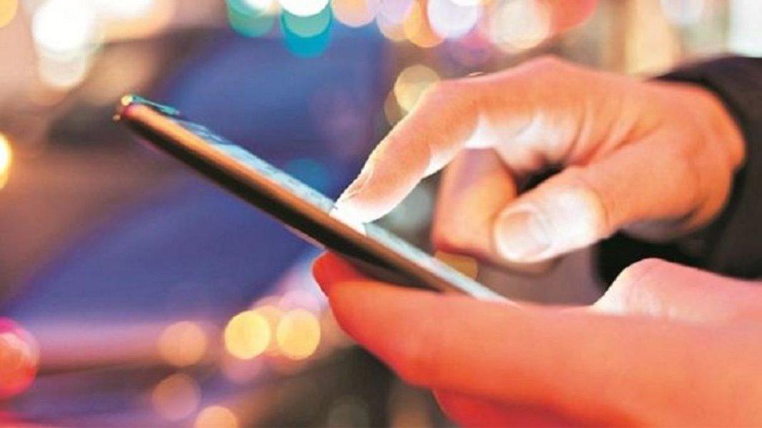 फेस्टिव सीजन में चाइनीज ब्रांड का बोलबाला, 5 दिन में बेच डाले 20 लाख से अधिक स्मार्टफोन