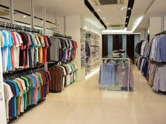 Clothes will be expensive in the festive season, makers in the mood to increase due to rising cotton prices