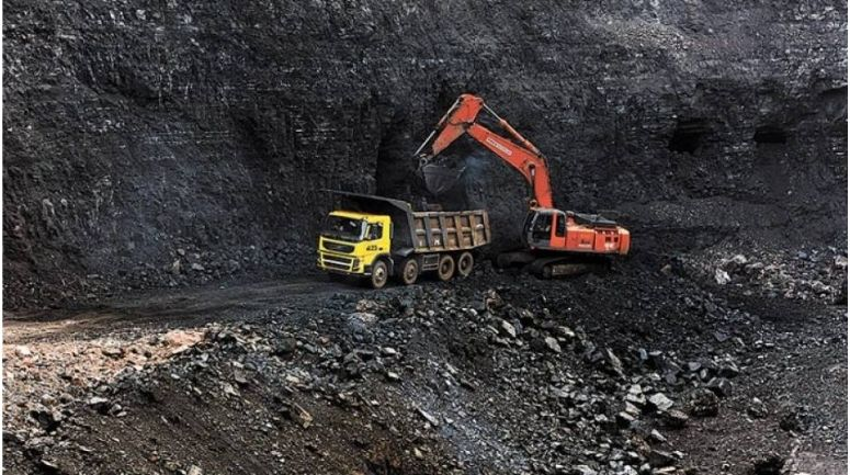 Coal Crisis India: Why is there a shortage of coal in India, what will be its effect on all of us?  Know the reason for this crisis