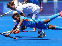 Common Wealth Games 2022: Indian hockey team withdrew from Birmingham Common Wealth Games, know what is the reason