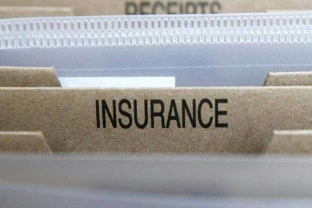 Postal Life Insurance Now get policy bond on digilocker settle maturity amount