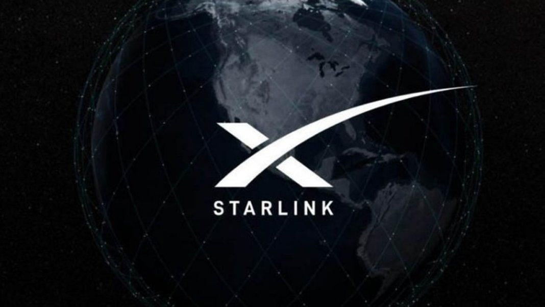 एलन मस्क की स्टारलिंक इंटरनेट ब्रॉडबैंड सर्विस इस तारीख को भारत में होगी रिलीज, जानें डिटेल