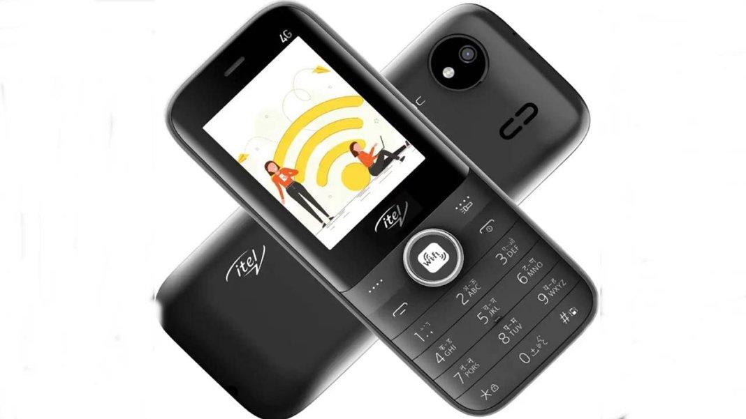 3,000 रुपये से कम के पाएं 4G फोन का आनंद, इसमें हैं नोकिया समेत कई अच्छे ऑप्शन