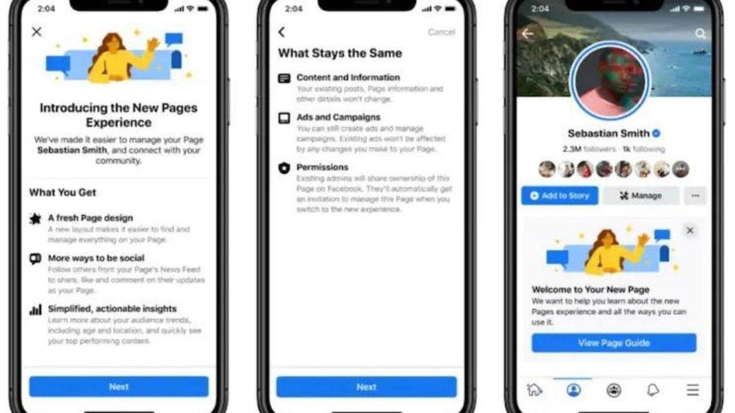 फेसबुक पेजेस ने भारतीय यूजर्स के लिए रिमूव किया लाइक्स, अब कुछ इस तरह दिखेंगे बदलाव, ये होगा खास