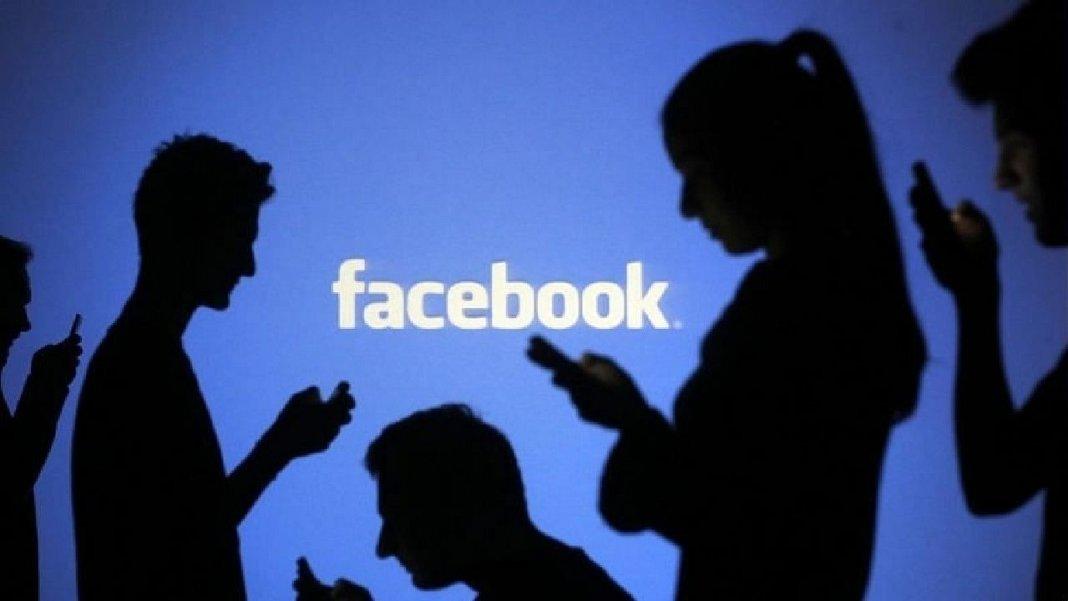 इंडियन यूजर्स के लिए Facebook ने बदल दिया पेज एक्सपीरियंस, जानिए क्या होगा अलग