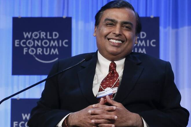Forbes India Rich List 2021: Mukesh Ambani is the richest person in the country for the 14th consecutive year, has a net worth of Rs 6.90 lakh crore