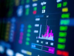 Gainers Losers: Today was a profitable Tuesday in the market, these stocks were the biggest movement