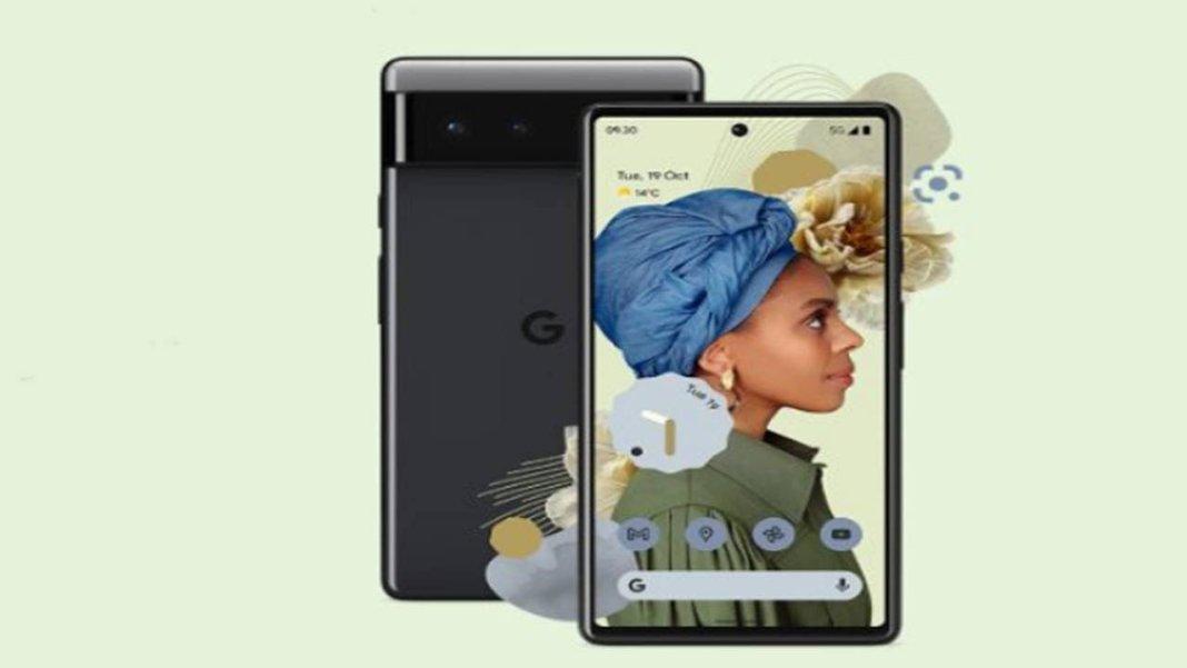 Google Pixel 6 सीरीज 19 अक्टूबर को देगी दस्तक, लॉन्च से पहले जानिए संभावित स्पेसिफिकेशन