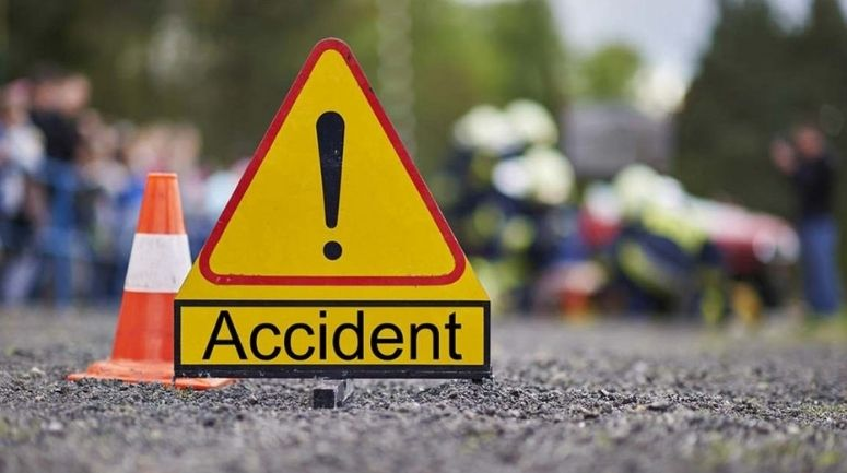 Help the road accident victim and get cash reward, the government started a new scheme for the helpful people
