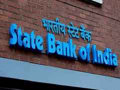 Holidays in October 2021: Banks will remain closed for 17 days from Navratri tomorrow, know which days banks will not open in the states