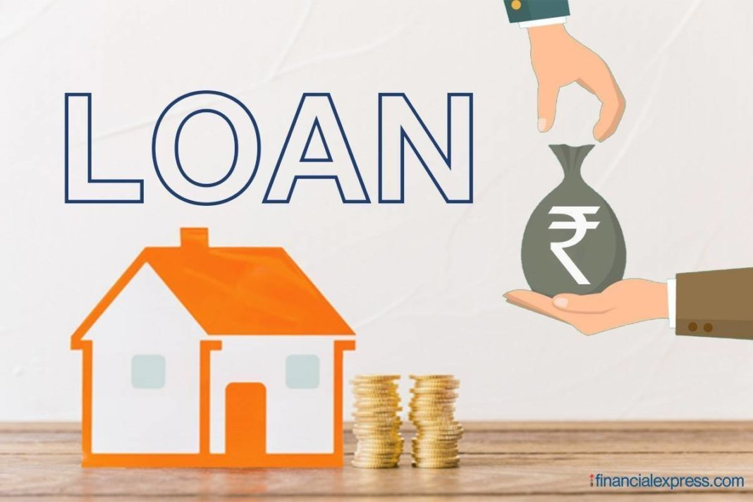 Is this the right time for home loan balance transfer?