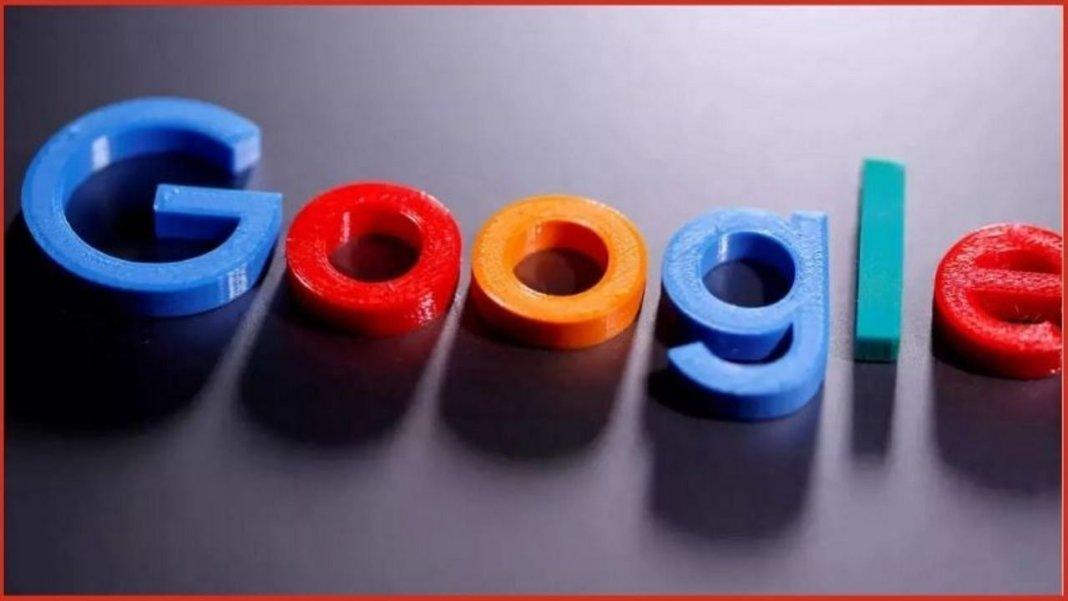 Google आपको कैसे करता है ट्रैक? इस पर खुद कर सकते हैं कंट्रोल, जानिए आसान तरीका