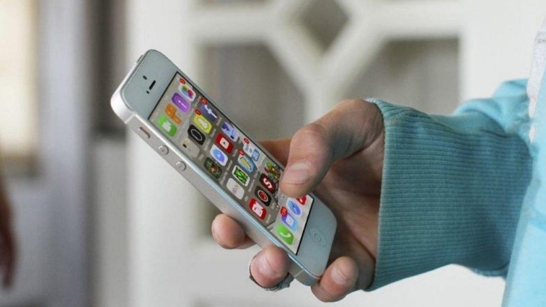 आईफोन पर डिलीट हो गए टेक्स्ट मैसेज को कैसे करें रिस्टोर? जानें स्टेप-बाय-स्टेप प्रोसेस