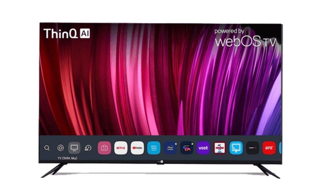 कैसे अपने टीवी के लिए चुनें सही ऑपरेटिंग सिस्टम, यहां जानें स्मार्ट टीवी खरीदने के कुछ जरूरी टिप्स