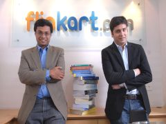Hurun Rich List 2021: These are India's richest self-made businessmen under the age of 40